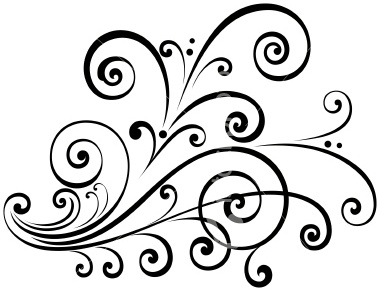 ist2_3200341_fancy_scroll_design.jpg