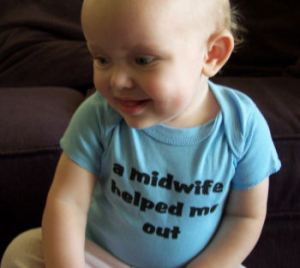 t-shirt-midwife-helped