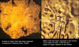 emoto_watercrystals